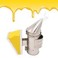 https://ae01.alicdn.com/kf/Haac6638822224d31889b8daabccf81a30/Bee-Smoke-Maker-Bee-Hive-Beekeeping-Tool-Qualituy.jpg