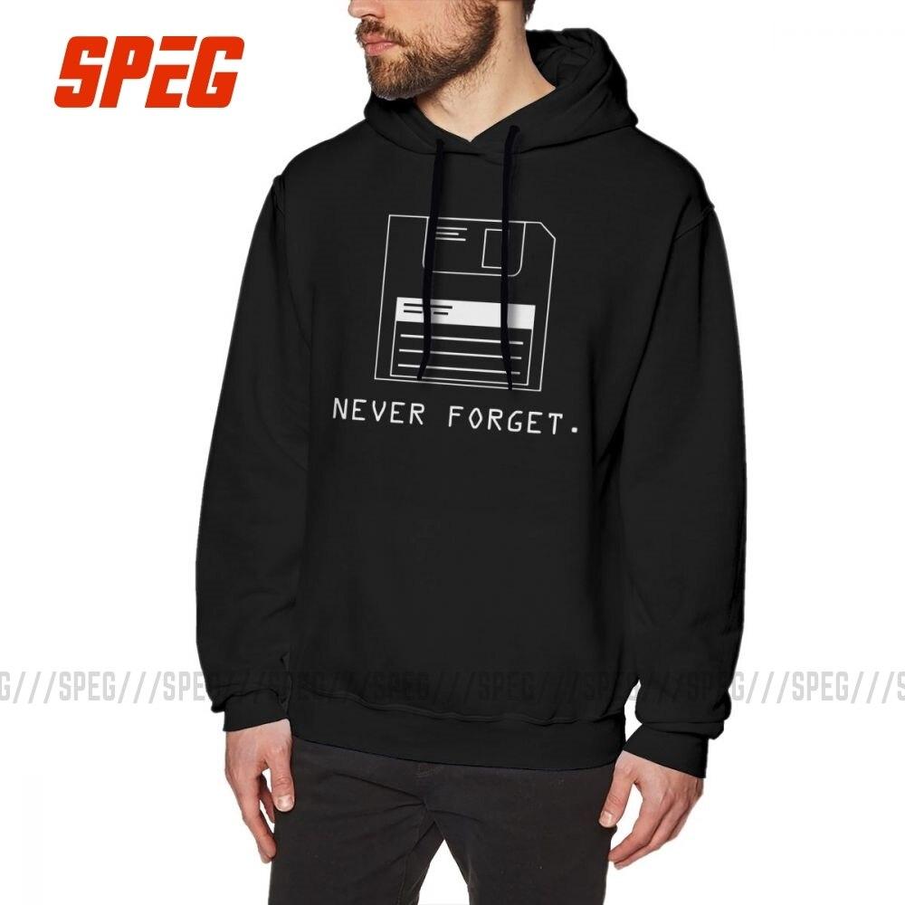 hooded sweatshirt hoodie Men/'s size sweat shirt Sarcasm funny saying sarcastic