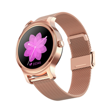 R2 Smart watch Bluetooth Heart Rate Monitor clock Call Message Reminder Music Playe Fitness tracker smartwatch bluetooth 4 0 call message reminder sports pedometer anti lost heart rate monitor steel strap smartwatch for android ios