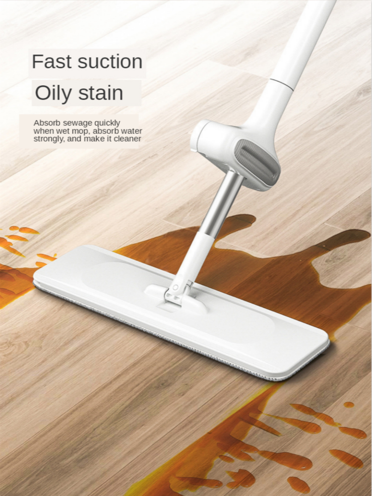 Mop-Wash Cleaner-Tools Store Lightning-Offers Magic-House Floor-Clean Wonderlife Aliexpress