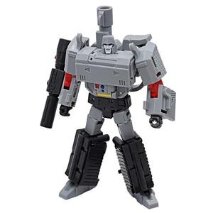 Image 5 - Mech Fans G1 игрушки, MFT трансформация, Пионерская серия, Megatronics MF0 Mech Planet, отправка этикеток, аниме, фигурка, детские игрушки