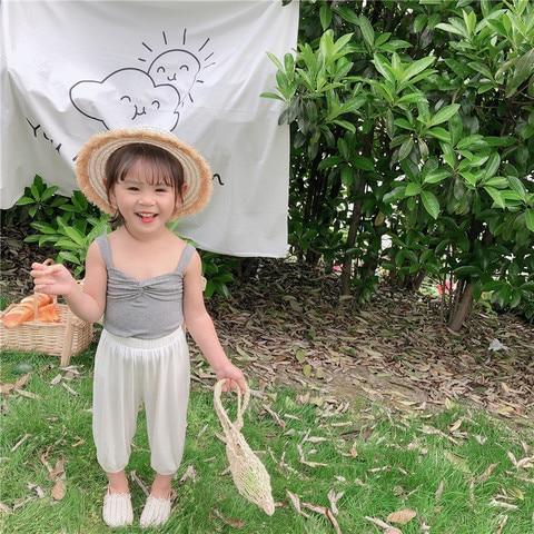 criancas roupas de verao 2020 novas meninas