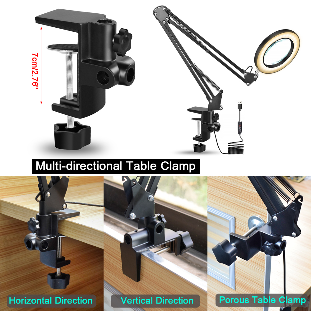 home improvement : cutting plotter for mesh flex pvc laser cutter Cutok DC330 PU PVC Vinyl Cutter A3 Size Mini Portable Desktop Cutter Plotter