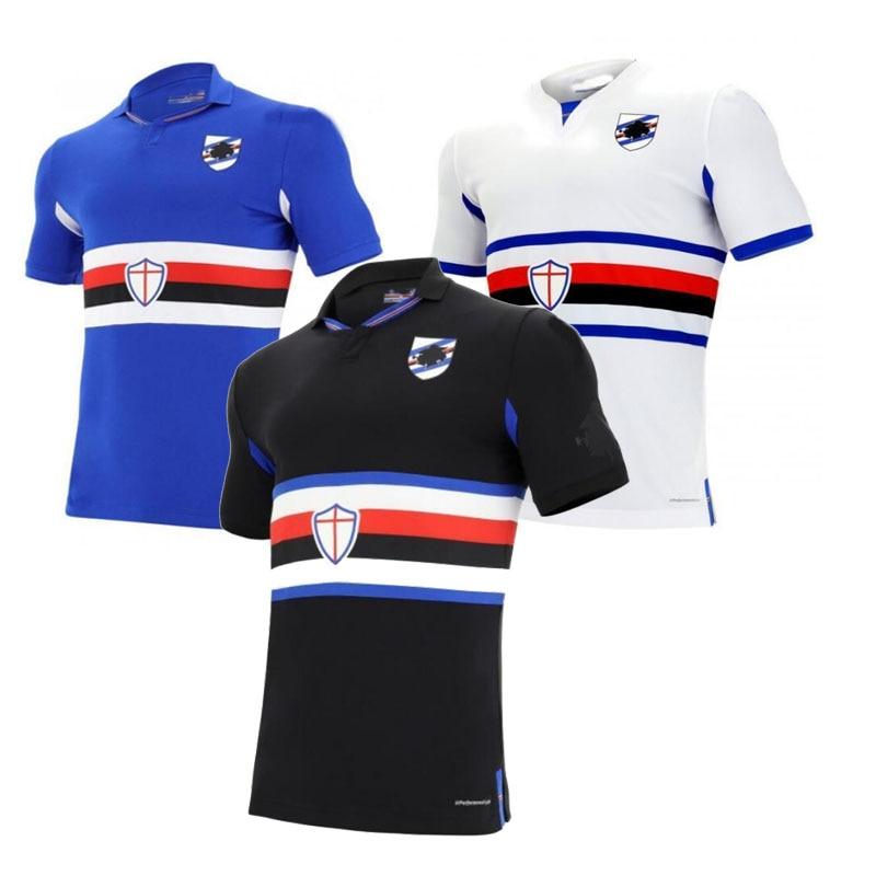 Camisetas para Sampdoriaes, Maillot de foot 2020, Maglia da calcio, novedad de 2021, 2020|Camisetas| - AliExpress
