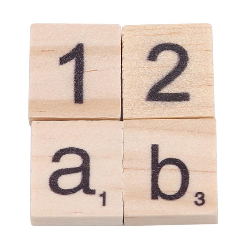 435424 (1)