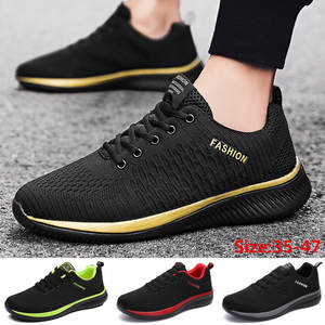 Sneakers Cycling-Shoes Womens Sports Casual Indoor Unisex Athletic Fashion