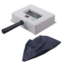 Lamp-Machine Magnifying-Analyzer Skin Facial-Skin-Testing with Protective-Cover Eu-Plug