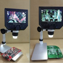 4.3 Inch Lcd Endoscope…