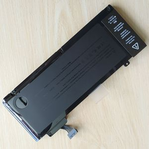 """Image 5 - A1322 battery For APPLE MacBook Pro 13 """" A1278 MC700 MC374 Mid 2009 2010 2011 2012  year laptop"""