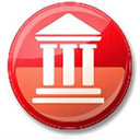 Delphi 10.3 著名的快速应用程序开发工具