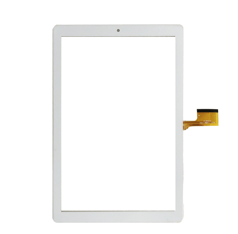 New 10.1inch Tablet Touch Screen For YOTOPT G12 HZYCTP-101774-10.1 RX14 TX26 Touch Screen Digitizer Glass Repair Panel