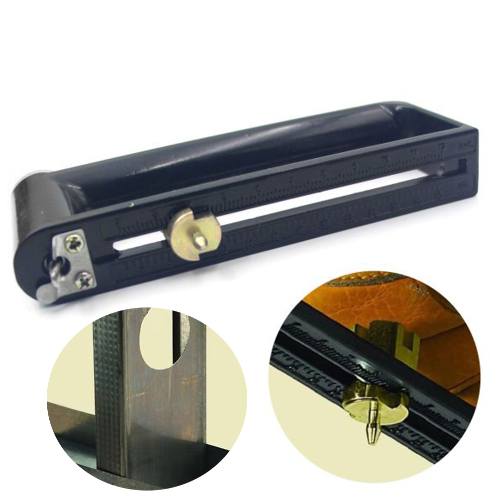 Aluminum Portable Drill Accessory Professional Circle Sheet Metal Tools 2 To 12 Inch 20 Gauge Steel Hole Cutter Durable