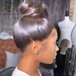 Парик на сетке спереди 360, парик на сетке спереди, парик на сетке спереди, парики на сетке из натуральных волос 360, парики на сетке спереди на с...