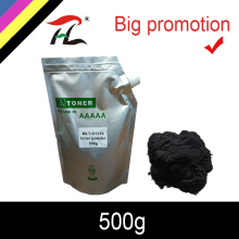 HTL 500G D111S 111s Заправка тонер совместимый для samsung M 2020W 2022W 2070 2070W 2070F 2071 2074FW