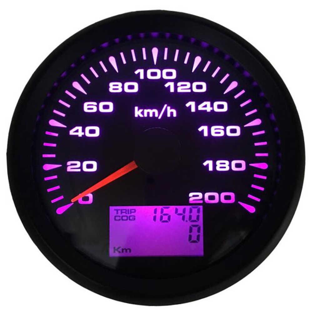 Iss Geschwindigkeit Km/H