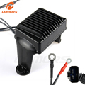 OUMURS Motorcycle Voltage Regulator Rectifier For Harley Touring FLHT 97-03 FLHRCI 99-03 Replace 74505-97 7450597 Motorbike