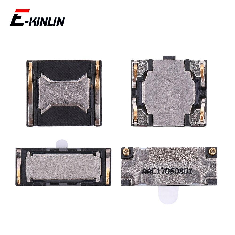 Top Front Earpiece Ear Piece Speaker For XiaoMi Mi PocoPhone Poco F1 Mi 9 9T 8 Pro SE Max 2 3 Mix 2S A3 A1 A2 Lite