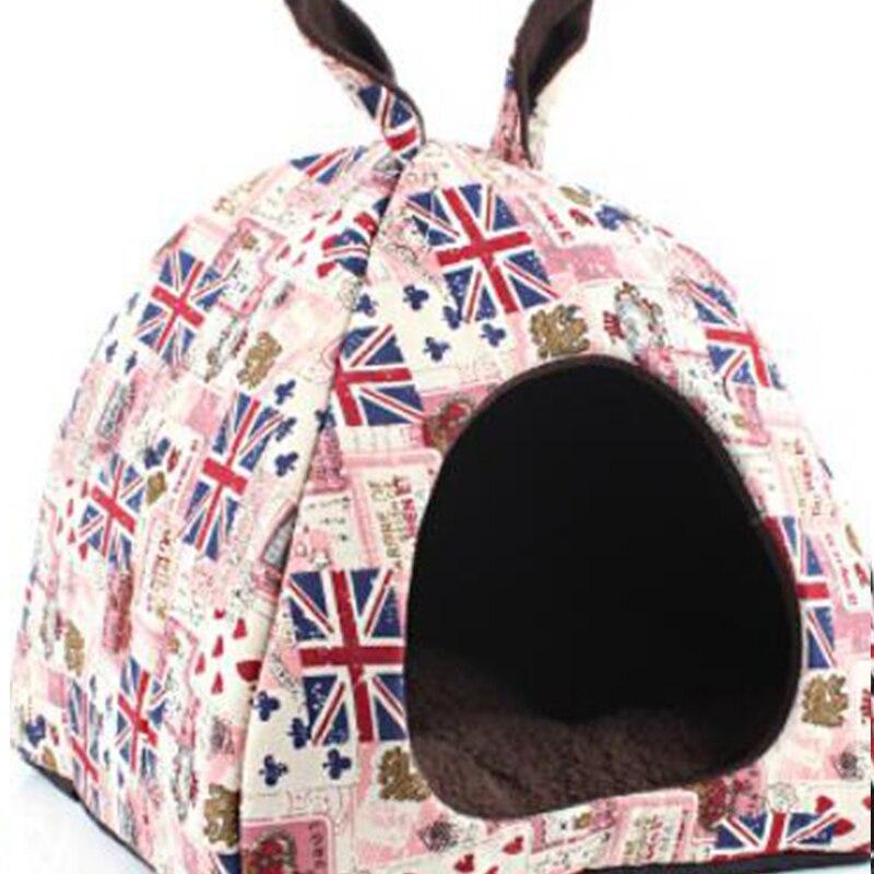 2019 modèles d'explosion pet fournitures créatives chien matelas chat matelas chenil chat litière pet mat pet fournitures matériel souple