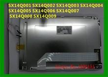SX14Q001 SX14Q002 SX14Q003 SX14Q004 SX14Q005 SX14Q006 SX14Q007 SX14Q008 SX14Q009 LCD display panel