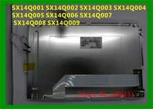 SX14Q001 SX14Q002 SX14Q003 SX14Q004 SX14Q005 SX14Q006 SX14Q007 SX14Q008 SX14Q009 LCD ekran paneli