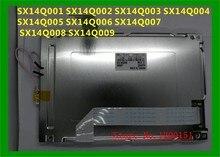 SX14Q001 SX14Q002 SX14Q003 SX14Q004 SX14Q005 SX14Q006 SX14Q007 SX14Q008 SX14Q009 شاشة الكريستال السائل لوحة