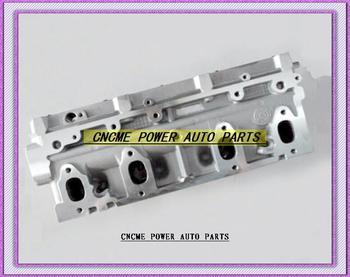 910 581 BSE BGU ENgine Cylinder Head For Seat Leon For Skoda Octavia VW  1 6L Petrol 8V 2005- 06B103351F WG1011229 AMC 910581