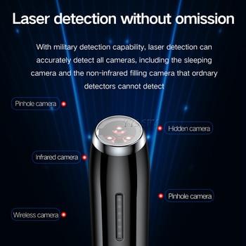 Anti-Candid Camera Detector - Quick Delivery in USA 5