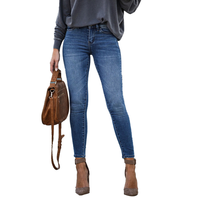 Casual Jeggings 4