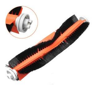 Image 4 - Robot aspirateur brosse HEPA filtre accessoires pour xiaomi mijia 1 S 2S Smart home balayeuse pour mi roborock s50 S55 S51 S6 partie
