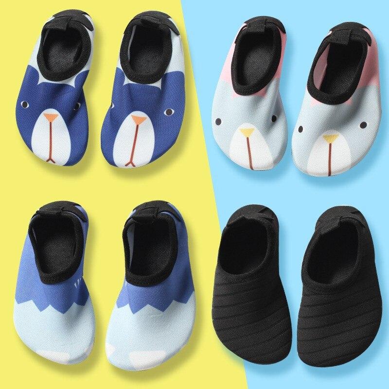Children-Barefoot-Shoes-Kids-Non-slip-Water-Beach-Surfing-Swimming-Shoe-Kids-Slippers-Aqua-Sneaker-Seaside