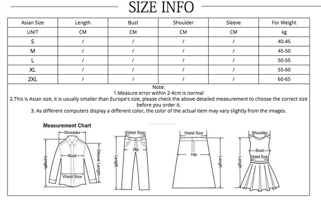 Temperament For Women 2020 Autumn Winter Lace Velvet Stitching Doll Collar Loose Shirt & Blouse Female Long-sleeved Button Tops 4
