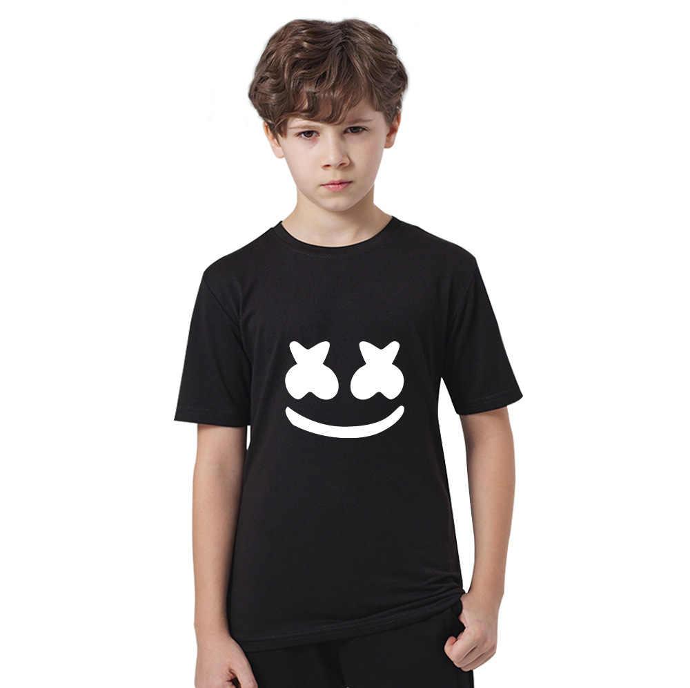 Kids Tops Top Kids Cotton T Shirt Year 1 to14 Boys T-Shirt Girls T-Shirt