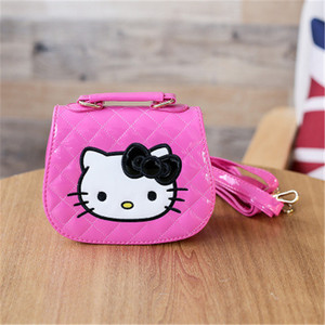 Famous Hello Kitty Cute Kawaii