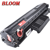 Cartucho de impressora de panto preto  mlt-d111s de samsung m2070 m2070w m2020w m2022 toner para impressora laser mfp exigin tn
