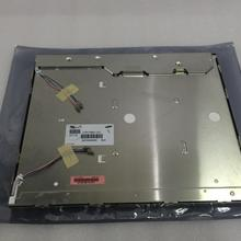 ЖК-дисплей LTM170EU-L21 и