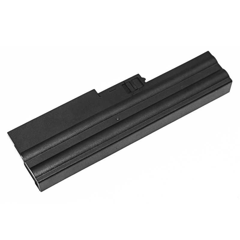 11.1V akumulator do laptopa do LENOVO ThinkPad T61 T61P R61 serii T500 R500 do IBM Thinkpad T60 T60p R60 R60e Z60m Z61e Z61p serii
