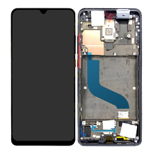 For Xiaomi Mi CC9e LCD Display Touch Screen Digitizer Assembly Replacement For X