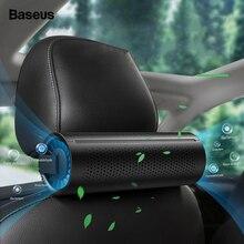 Baseus, автомобильный очиститель воздуха, ионизатор, отрицательные ионы, автомобильный освежитель воздуха, активированный уголь, формальдегид, автомобильный очиститель воздуха, аксессуары