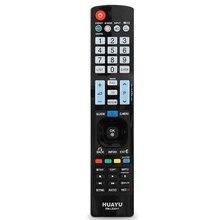Remote Control Suitable for Lg TV AKB72914296, AKB74115502, AKB72914209,AKB72914293 akb72914202 huayu