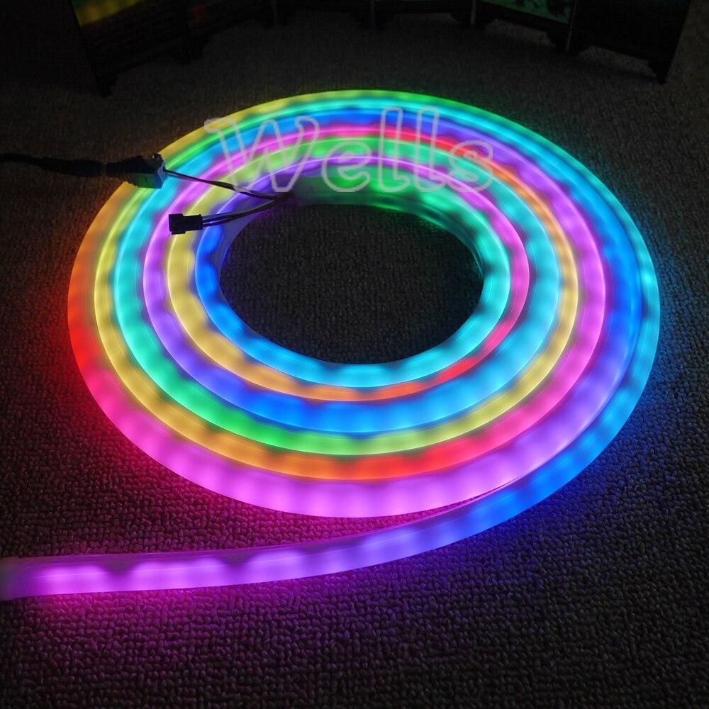 100Pcs F3 3Mm Round Ultra Violet Led Uv Light 395-400NM Purple Lamp sk