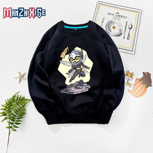 Children Autumn Sports Sweatshirts Boys Clothing Girls Spring Long Sleeve Pullover Hoodies Cartoon Avengers Ant Print Clothes s kids bing bunny cartoon print hoodies coats for boys girls rabbit long sleeves hoody sweatshirts for children costumes