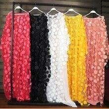 Супер размер, стиль, классическое Африканское женское Дашики, модное свободное шифоновое длинное платье, Африканское платье для женщин, африканская одежда