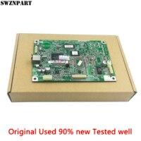 Formatter pca assy placa de formatação usado lógica placa principal para canon mf4010 mf4018 mf4012 mf 4010 4018 FK2 5927 000 FM3 5430 000 formatter board main logic board canon board -