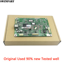 Formatter pca assy placa de formatação usado lógica placa principal para canon mf4010 mf4018 mf4012 mf 4010 4018 FK2 5927 000 FM3 5430 000