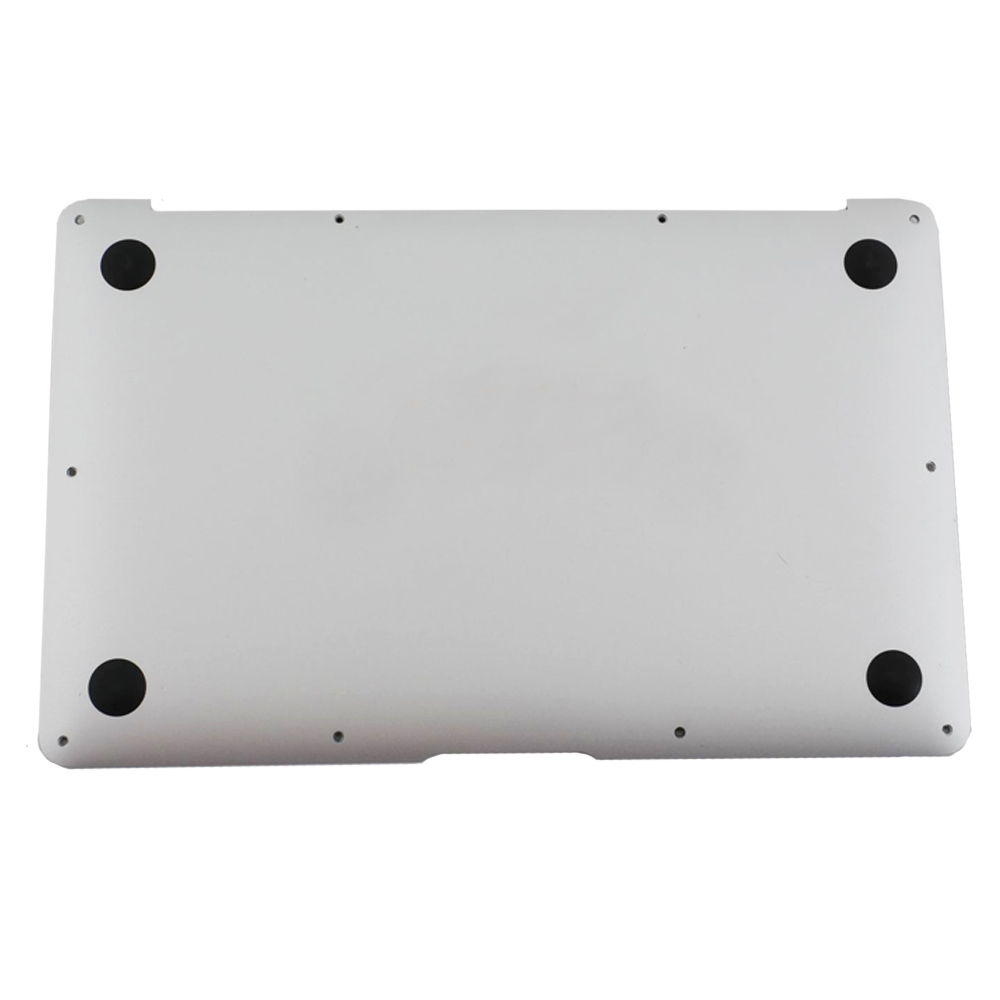<font><b>90</b></font>% NEW Silver For MacBook Pro A1278 13