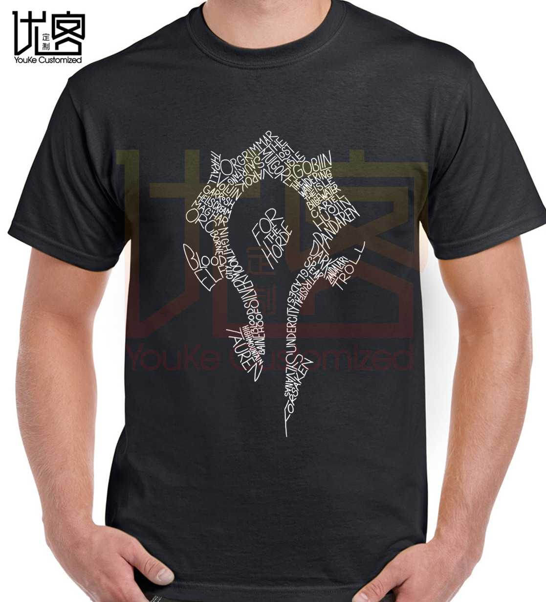 For The Horde Horde Symbol World Of Warcraft T Shirt Horde T Shirt Men S Women S 100 Cotton Short Sleeves Tops Tee T Shirts Aliexpress If you're in search of the best horde symbol wallpaper, you've come to the right place. for the horde horde symbol world of warcraft t shirt horde t shirt men s women s 100 cotton short sleeves tops tee