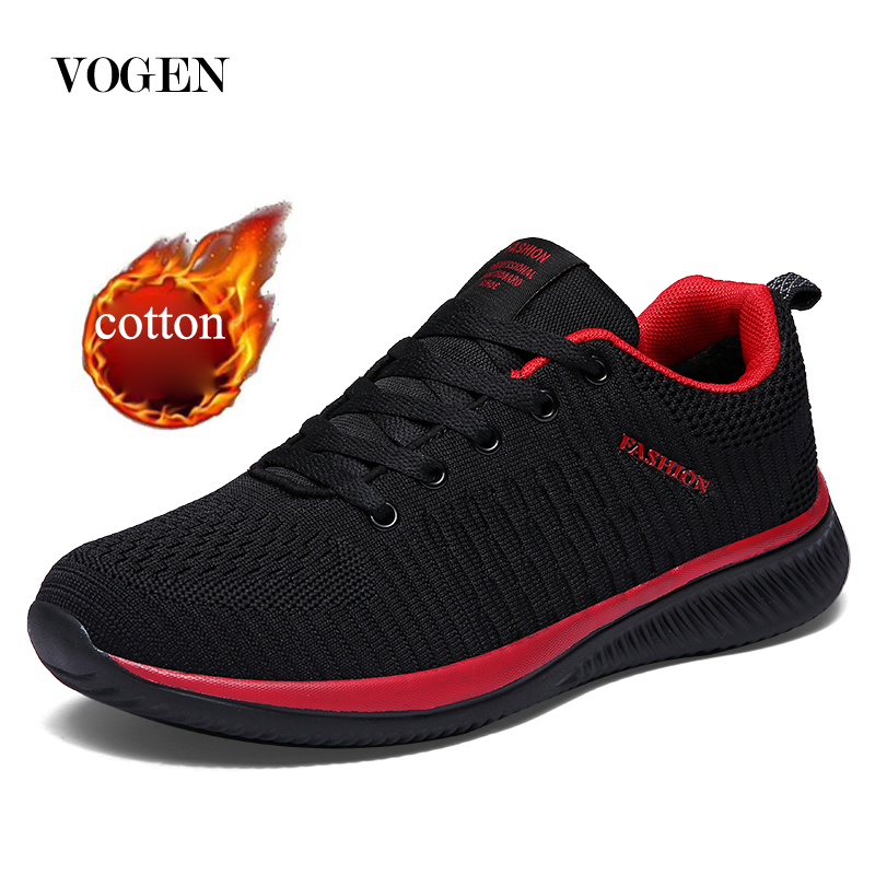 Winter Casual Shoes Men Superstar Shoes Size 13 Mens Sneakers Chaussure Homme Light Shoes Adult Zapatillas Hombre Fashion image