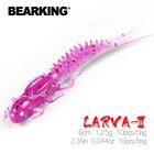 BEARKING new Larva S...