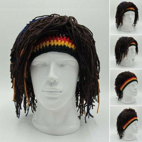 reggae-chaud-dreadlock-skullies-unisexe-jamaicain-tricote-bonnets-perruque-tresse-chapeau-rasta-cheveux-chapeau-bonnets