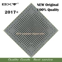 2017 + 216 0772003 216 0772003 100% Nieuwe Originele Bga Chipset Voor Laptop Gratis Verzending